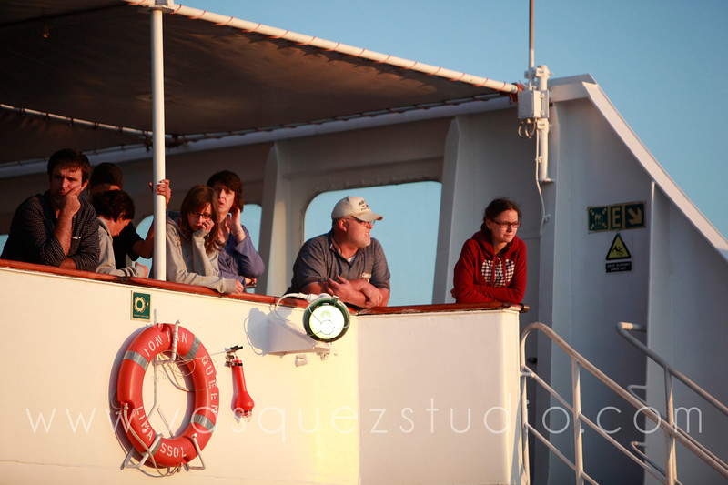 ferry035.jpg