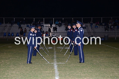 19-11-01_BELLEVIEW HOMECOMING HALFTIME