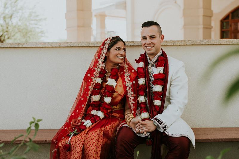 Manny+Sunita_Wed_2-0212.jpg