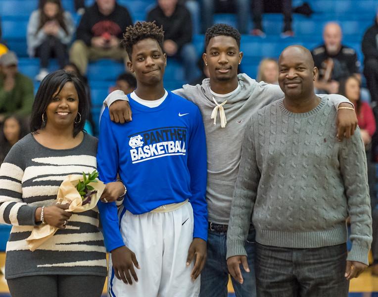 Basketball, Varsity, Martin, Senior Night, 2015, 02-17-15 (10 of 275)