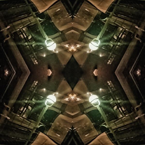 Mirror16-0008 16x16.jpg