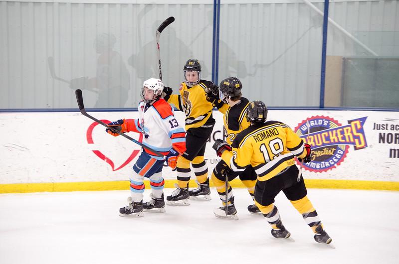 160213 Jr. Bruins Hockey (153).jpg