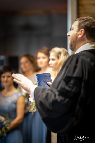 Ceremony-1239.jpg