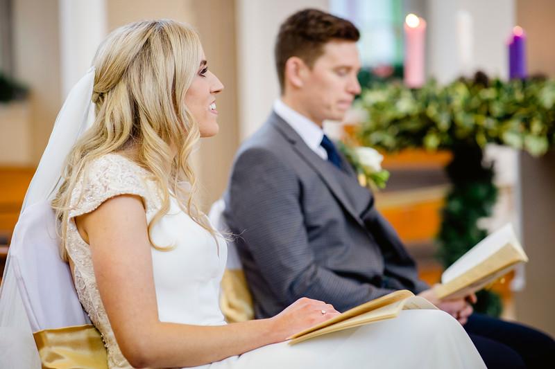 KateDave-Wedding-Killashee Hotel-Naas-165.JPG