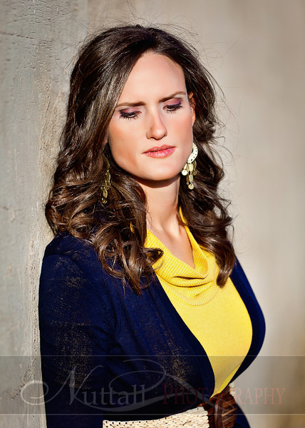Beautiful Rachel 27.jpg