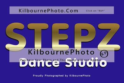 Stepz Gallery 2015