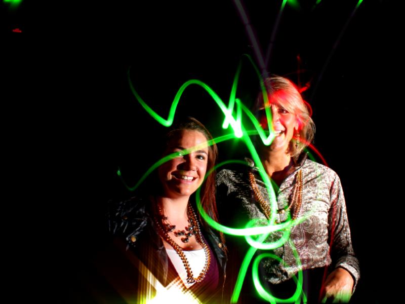 SPYGLASS 2012 Lightpainting 135.png