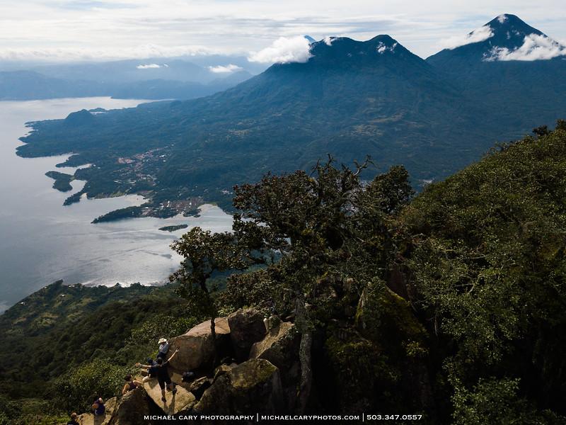 180826.mca.DJI.Volcan.Pedro.15.jpg