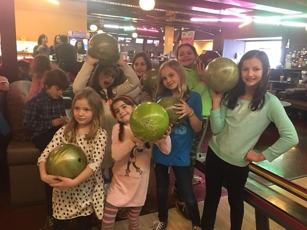 2017-03-12-HOPE-JOY-Bowling_010.jpg