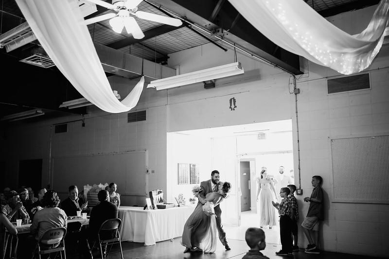 Wheeles Wedding  8.5.2017 02440.jpg