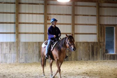 TSRC 2019-05-14 Ride On Ranch Photos
