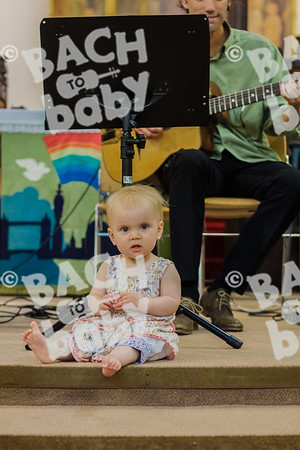 ©Bach to Baby 2017_Laura Ruiz_Kensal Rise_2017-06-14_05.jpg