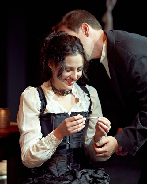 Actors Theatre - Miss Julie 193_300dpi_100q_75pct.jpg