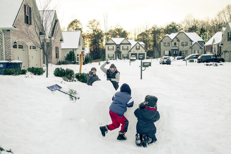 Snow Battle, Winter 2014, Winston-Salem-29.jpg