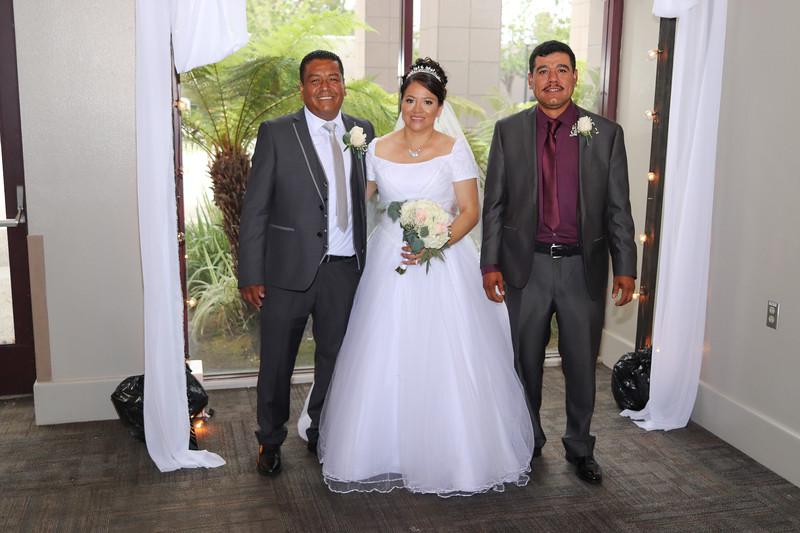 A&F_wedding-441.jpg