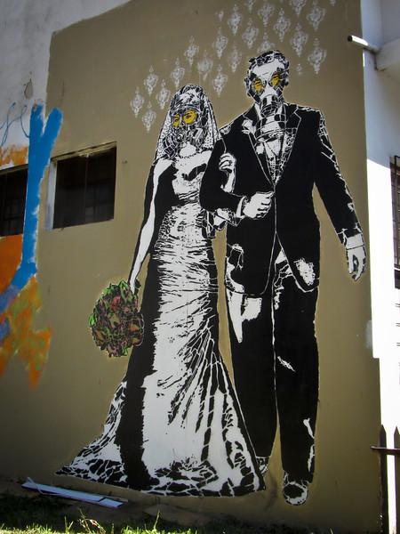 Buenos Aires 201203 Graffitimundo Tour (9).jpg
