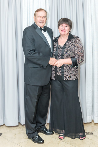 Commodore's Ball February 03, 2018 83.jpg