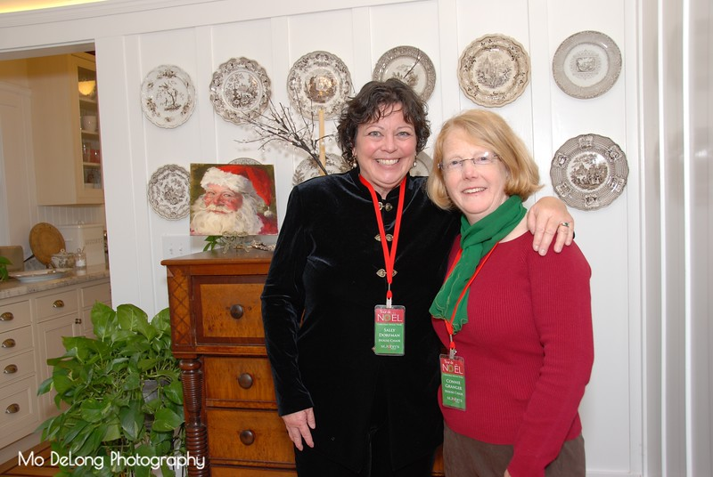 Sally Dorfman and Connie Granger.jpg