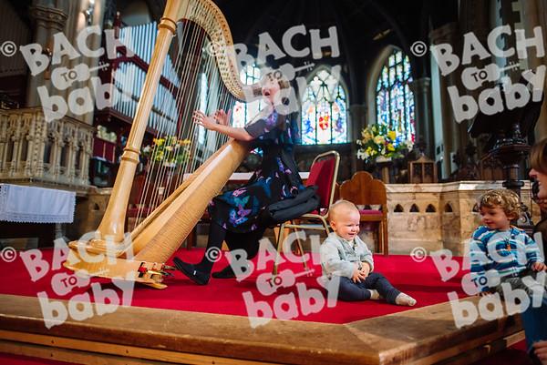 © Bach to Baby 2018_Alejandro Tamagno_Sydenham_2018-09-13 035.jpg