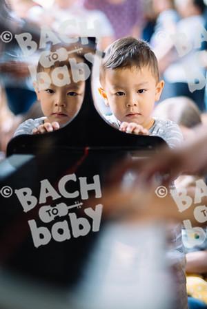 © Bach to Baby 2018_Alejandro Tamagno_Cambridge_2018-07-28 042.jpg