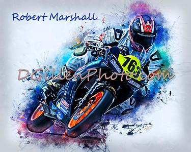 763 Sprint Art