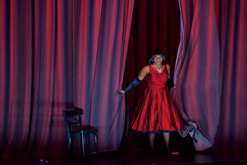 2017 - La Traviata