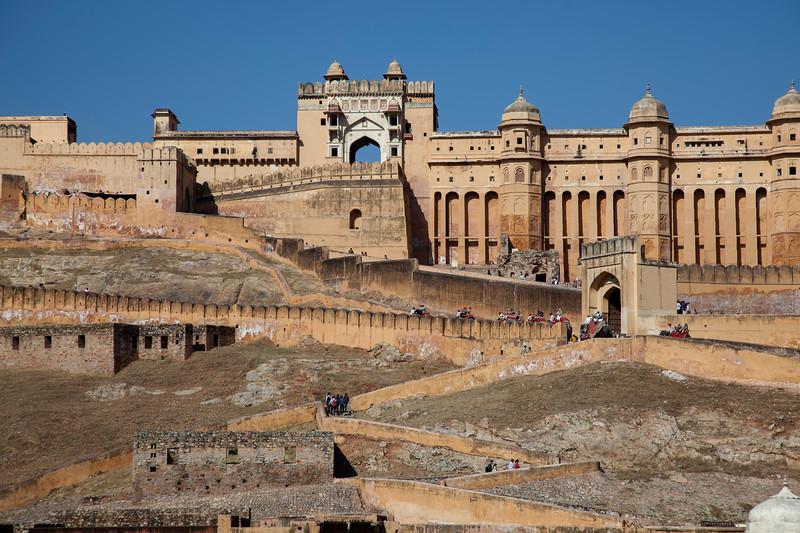 India 1145b.jpg