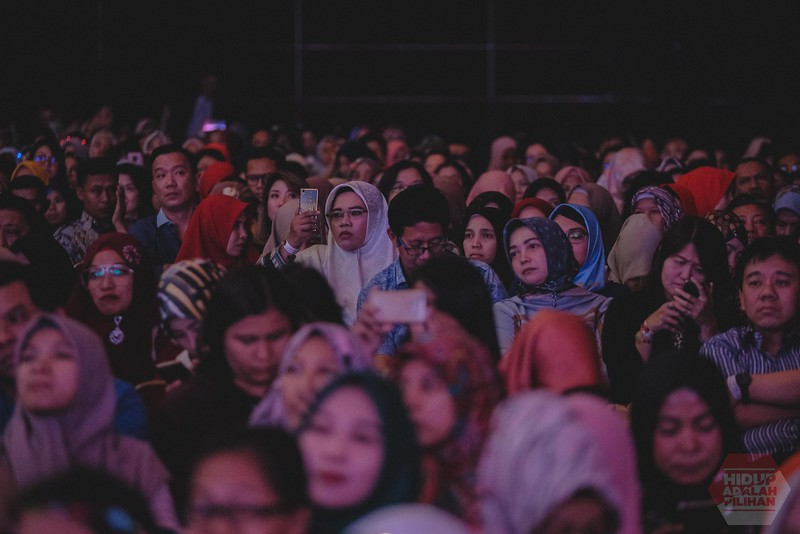 MCI 2019 - Hidup Adalah Pilihan #1 0221.jpg