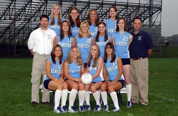 2004_volleyball_770w_1621.jpg