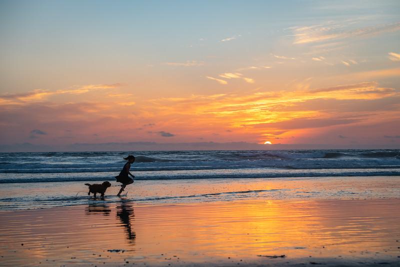 Pacific Beach March 2019-4641.jpg