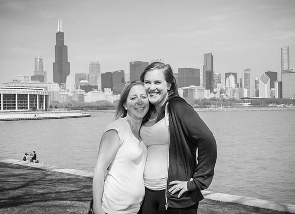 2016.04.24 Gillespie family_Chicago-2428.jpg