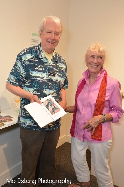 Doug Wilson and Beryl Miller.jpg