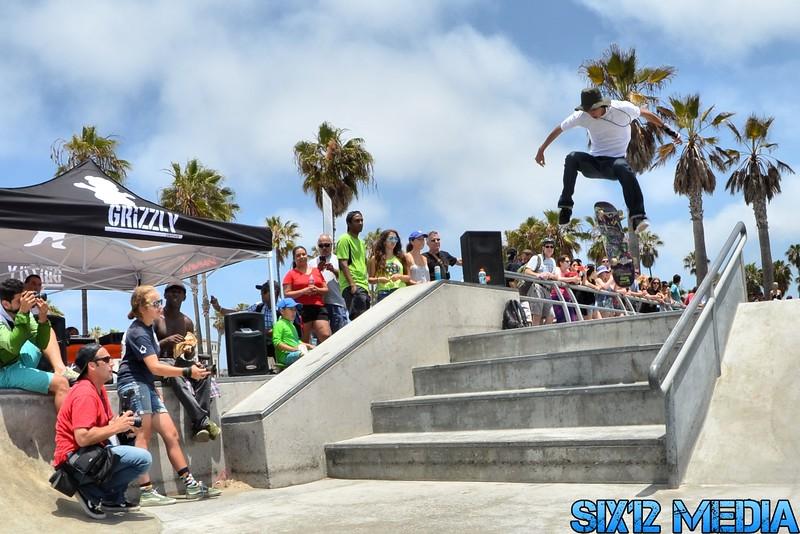 Go Skate Day - 2109.JPG