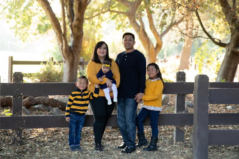 Arabejo Family-10.jpg