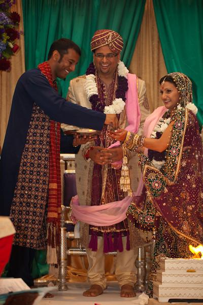 Shikha_Gaurav_Wedding-1143.jpg