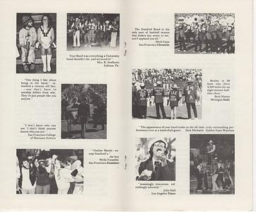 Handbooks- 67/68 - 78/79