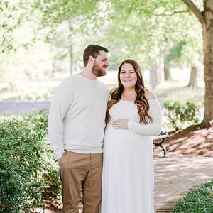 Kaitlyn & Logan   Expecting