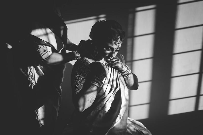 2019-12-Ganesh+Supriya-5159.jpg