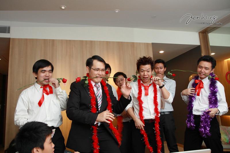 Siang Loong & Siew Leng Wedding_2009-09-25_0368.jpg