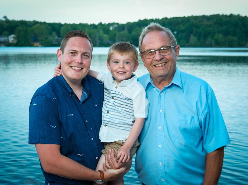Glover Family-6171.jpg
