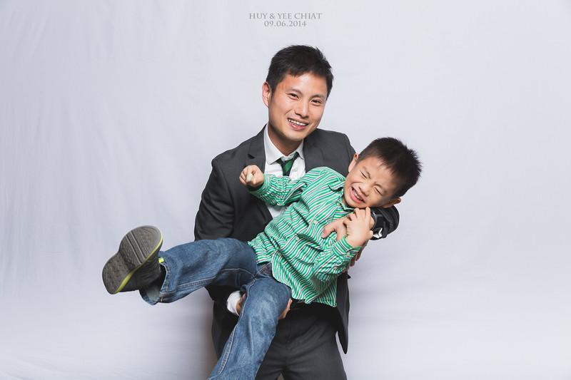 Huy Sam & Yee Chiat Tay-102.jpg