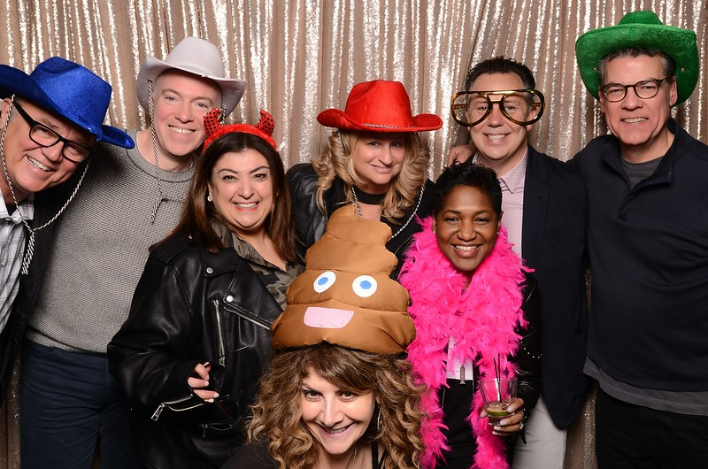 20180324_MoPoSo_Seattle_Photobooth_Number6Cider_Thoms50th-257.jpg