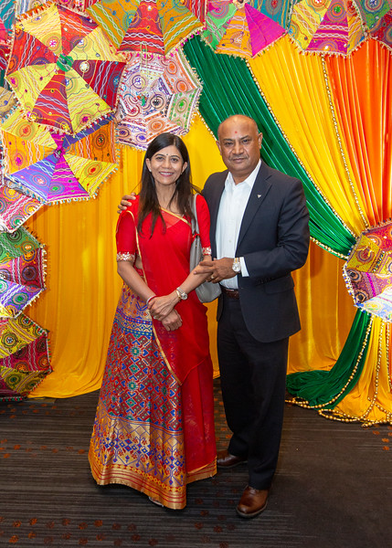 2019 11 Gujarati Rajput Celebration 037_B3A1078.jpg