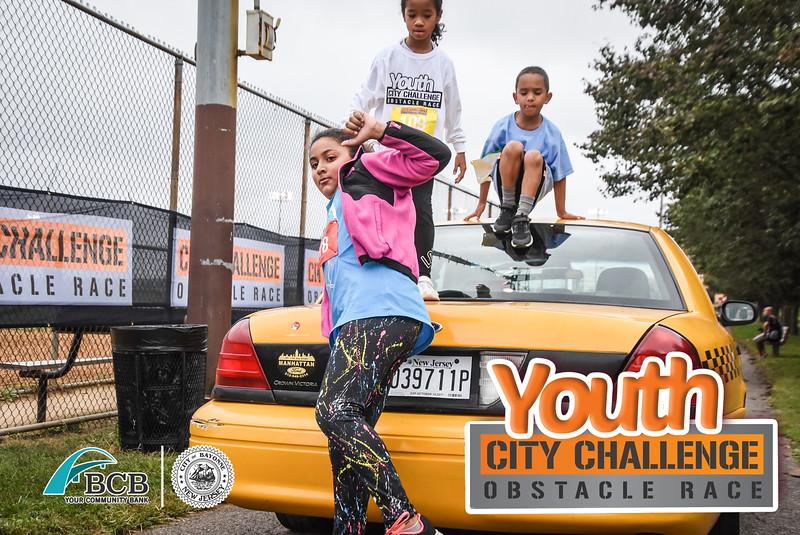 YouthCityChallenge2017-1169.jpg