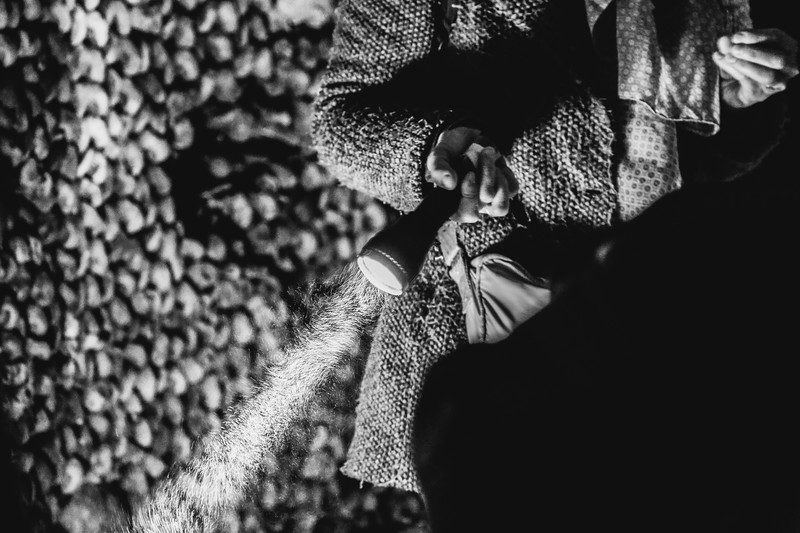 © Gloss Photography Studios-290.jpg