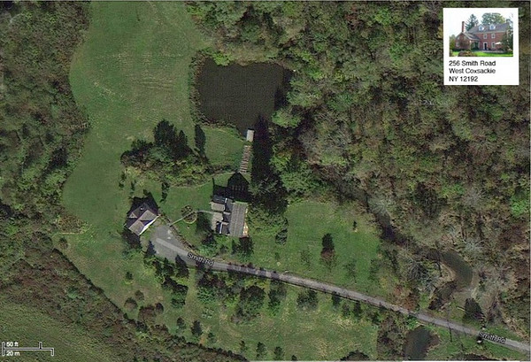 Aerial view close WH_resize.jpg