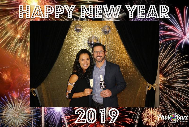 New Years 2019 Photobooth Pics (69).jpg