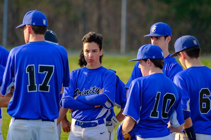 TCS Varsity Baseball 2019-186.jpg