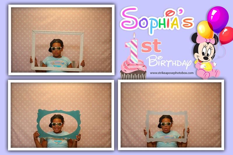 Sophias_1st_Bday_Prints_ (51).jpg