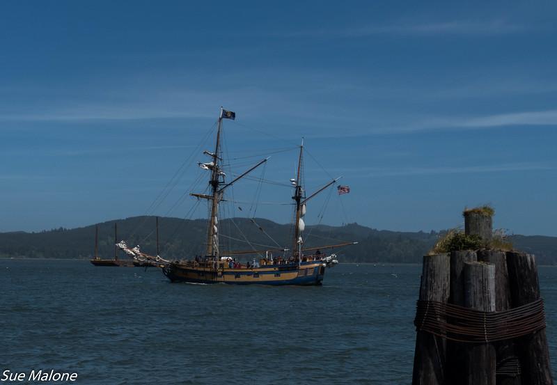 05-05-2019 Tall Ships at Coos Bay-17.jpg